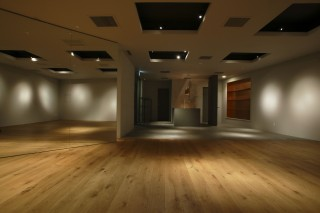 Bijuu Gallery