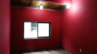 tidycafe202号室