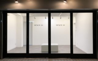 GALLERY33 SOUTH(SPACE33)